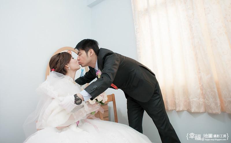 台南婚攝131228_0801_40-2.jpg