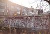 Sun (Lemecnormal) Tags: paris graffiti graff pal horfé horfe horphé horphée horphee
