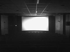 Photo (Daniel Pietzsch) Tags: blackandwhite white cinema black germany photos north 03 dusseldorf metropol northrhinewestphalia rhinewestphalia stadtbezirke brachtstrase stadtbezirke03