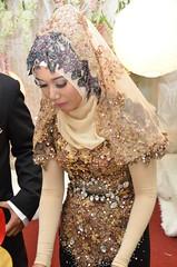 DSC_0922 (lubby_3011) Tags: deco kahwin perkahwinan hantaran pelamin deko weddingplanner kawin lengkap pakej gubahan pakejkahwin pakejdewan pakejperkahwinan perancangperkahwinan weddingdeco gubahanhantaran bajunikah pakejpertunangan bajukahwin pelaminterkini pelamindewan minipelamin bajusanding