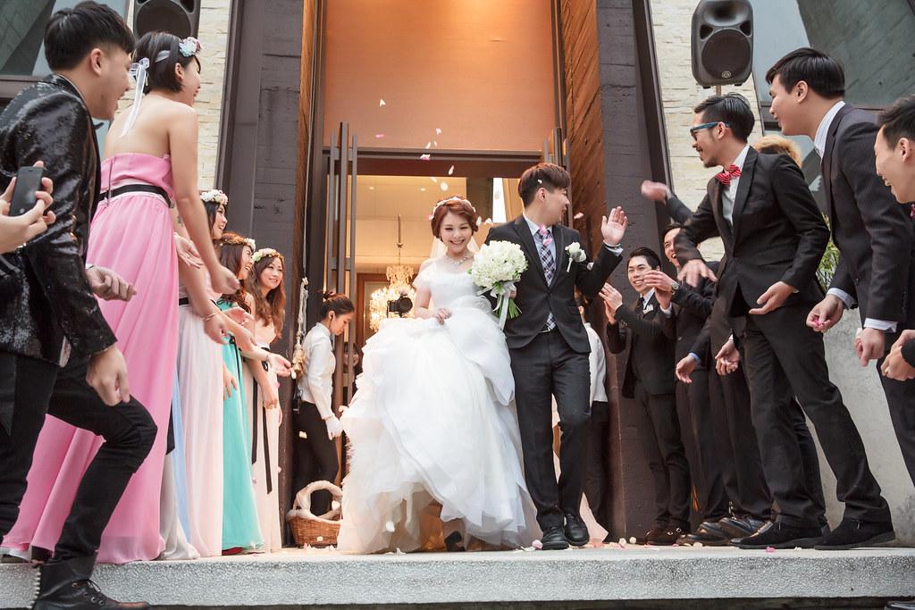 台北內湖麗庭 婚攝-CN