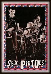 Sex Pistols 0100 (PostCardScan) Tags: punk postcard punkrock pil sidvicious anarchyintheuk stevejones holidaysinthesun johnnyrotten nancyspungen thesexpistols paulcook publicimageltd postcardscan johnlyndon {vision}:{text}=0621 {vision}:{outdoor}=0844