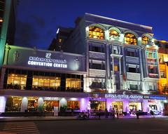 ロイヤル ホテル サイゴン