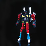 G1 Frenzy and Rumble thumbnail