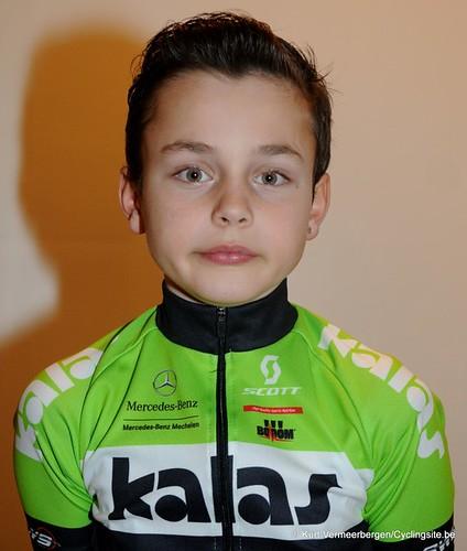 Kalas Cycling Team 99 (155)