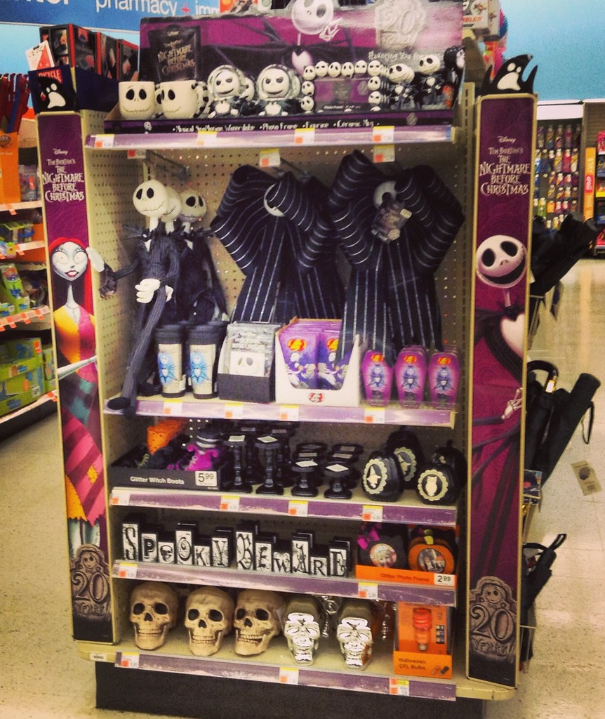 The World\'s Best Photos of halloween and walgreens - Flickr Hive Mind