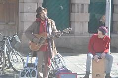 busking_0002 (Peter-Williams) Tags: uk music sussex brighton band singer busking songwriter newrd