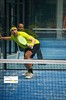 """ale ruiz 6 semifinal masculina copa andalucia padel sport granada febrero 2014 • <a style=""""font-size:0.8em;"""" href=""""http://www.flickr.com/photos/68728055@N04/12758181045/"""" target=""""_blank"""">View on Flickr</a>"""