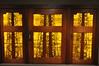 The Blacker House Doors (sfPhotocraft) Tags: glass museum dallasmuseumofart dallas artglass artsandcrafts greeneandgreene 2014 blackerhouse