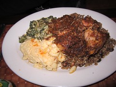 "amazingsoulfood<br /><span style=""font-size:0.8em;"">                               </span> • <a style=""font-size:0.8em;"" href=""http://www.flickr.com/photos/119174584@N05/12890115435/"" target=""_blank"">View on Flickr</a>"