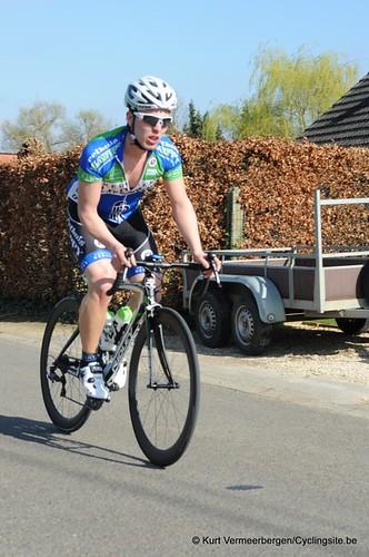 Nieuwrode (293)