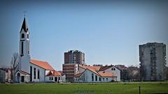 URBANEX (malioli) Tags: canon europe croatia hrvatska karlovac