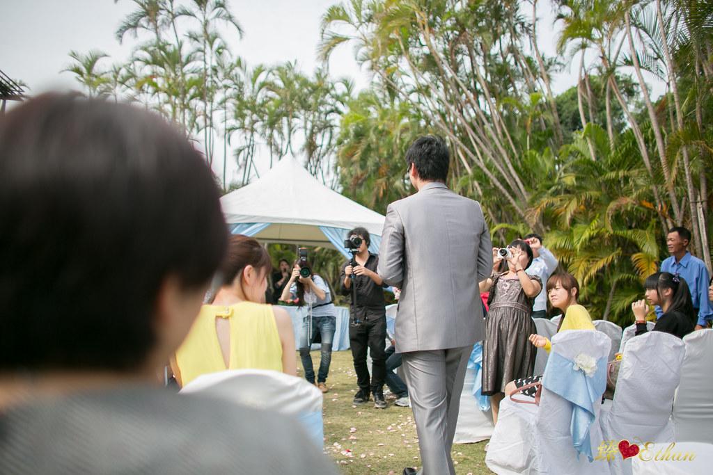 婚禮攝影, 婚攝, 晶華酒店 五股圓外圓,新北市婚攝, 優質婚攝推薦, IMG-0048