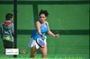 """rebeca ruiz 2 los caballeros femenino campeonato andalucia padel equipos 2 categoria marbella marzo 2014 • <a style=""""font-size:0.8em;"""" href=""""http://www.flickr.com/photos/68728055@N04/13366994934/"""" target=""""_blank"""">View on Flickr</a>"""
