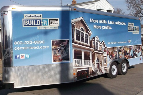 vehicle-wraps-graphics-vinyl-fleet-large-trailer-crt-bw-driver