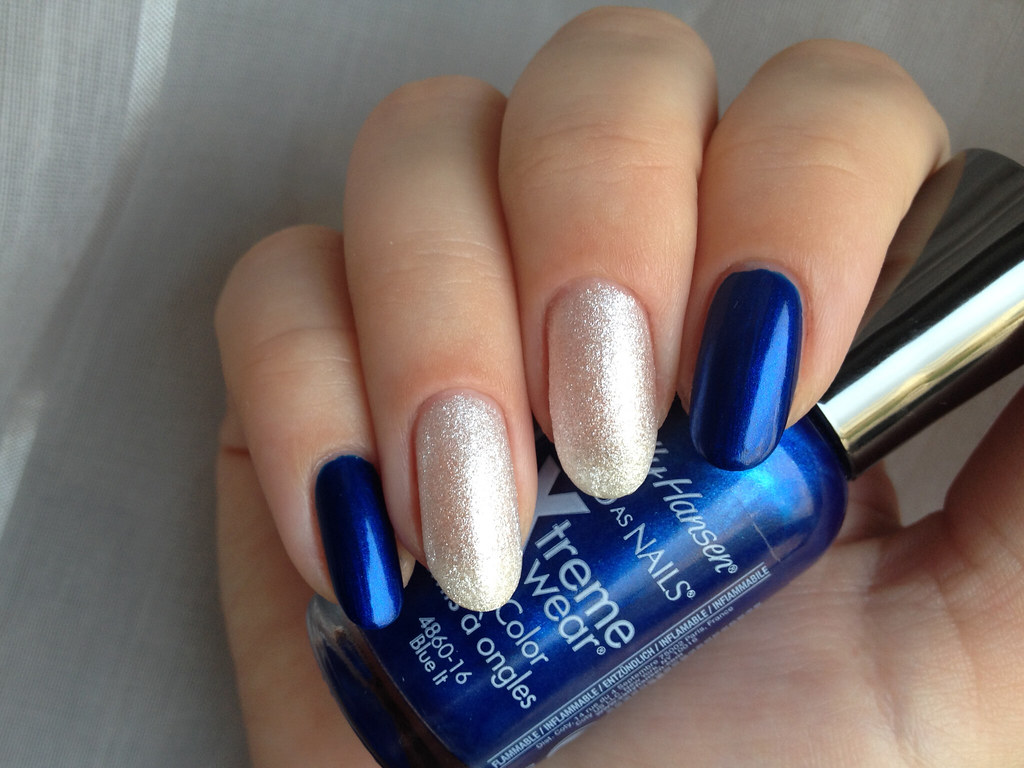 Nail Care – How To Strengthen Brittle Nails