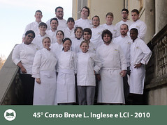 45-corso-breve-cucina-italiana-2010