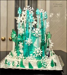 The World S Newest Photos Of Cakesculpture Flickr Hive Mind