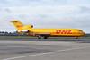 HZ-SND B727-223F DHL (SNAS Aviation) (n707pm) Tags: ireland painting airplane airport aircraft airline boeing dub freighter dhl dublinairport b727 eidw 727f oodhx eirtech hzsnd 1042014 n853aa dublin1stapril2014 anasaviation cn20994