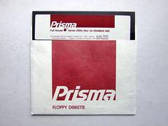FUJI20140411T155156 (bb.elmix) Tags: retro ega prisma util