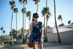Coachella 2014 (lusttforlife) Tags: street festival style palm springs coachella 2014