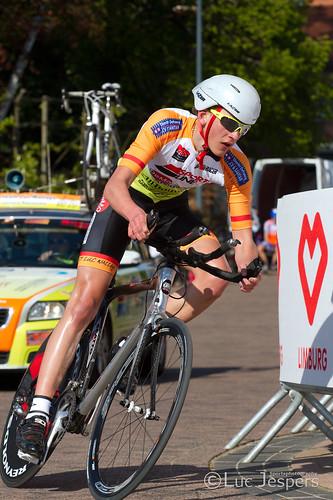 TT Ster van Zuid Limburg 044