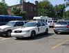 Detroit Public Schools PD_1815 (pluto665) Tags: car police squad cruiser interceptor dps copcar p71 cvpi