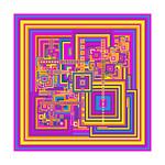 "993597_260844857 <a style=""margin-left:10px; font-size:0.8em;"" href=""http://www.flickr.com/photos/23843674@N04/18822892466/"" target=""_blank"">@flickr</a>"