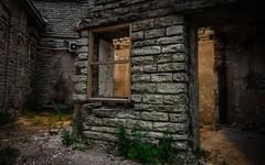 Welcome (romanbarss) Tags: window tallinn welcome aken welcometoestonia canon70d 18135isstm