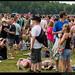 Pinkpop: Vrijdag (Landgraaf) 12/06/2015