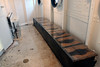 20150627_163139 Cruiser Olympia (snaebyllej2) Tags: c6 ca15 protectedcruiser ussolympia independenceseaportmuseum cl15 ix40 tallshipsphiladelphiacamden