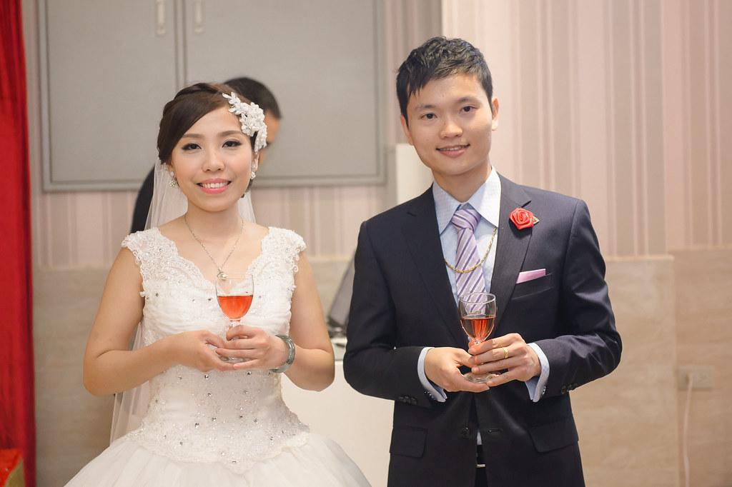 婚攝 優質婚攝 婚攝推薦 台北婚攝 台北婚攝推薦 北部婚攝推薦 台中婚攝 台中婚攝推薦 中部婚攝茶米 Deimi (125)