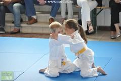 Judo-habay049
