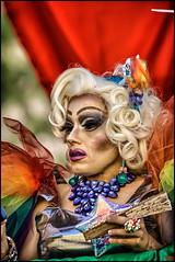 IMG_8276 (Alberto Maria Melis) Tags: gay gender cagliari manifestazione corteo diritti abbracci sardegnapride2015 sardegnastessoamorestessidiritti