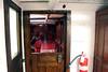 20150627_163704 Cruiser Olympia (snaebyllej2) Tags: c6 ca15 protectedcruiser ussolympia independenceseaportmuseum cl15 ix40 tallshipsphiladelphiacamden