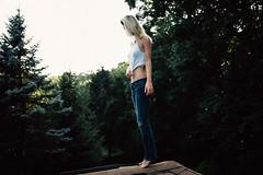 Shannon (KyleWillisPhoto) Tags: roof portrait fashion 35mm model nikon photoshoot modeling fashionphotography f14 lifestyle sigma portraiture blonde editorial d800 editorialfashion modelphotography sigma35mm vsco sigma35mmf14 vscofilm kylewillisphotography sigma35mmf14art