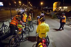 Photo Call (ibikenz) Tags: time alive stay ttt thrive matariki mangere southauckland mangerebridge bikethenight