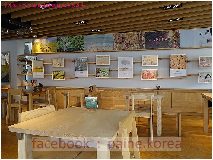 三清洞innisfree jeju house cafe (16).JPG
