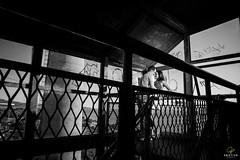 OF-precasamento-RaqueleChristiano-327 (Objetivo Fotografia) Tags: bar ensaio amor carinho raquel fotos cerveja casal poa esporte corrida namorados sombras ceva noiva bebida copos detalhes tnis gasmetro dois fotografias ensaiofotogrfico unio luminrias sentimento noivo noivos christiano usinadogasmetro tocadacoruja orladoguaba ensaioprcasamento