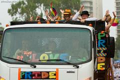 2015.07.18_SD_Pride-12 (bamoffitteventphotos) Tags: california summer usa rain weather sandiego july pride event prideparade northamerica 18 balboapark hillcrest 2015 sandiegopride july18 sdpride lgbtq balboadrive sandiegocountydistrictattorney