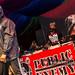 Public Enemy - Chuck D