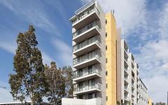 5F/541 Pembroke Road, Leumeah NSW