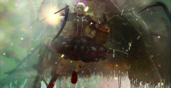 #0470 (Luna X Takemitsu) Tags: ccb sanarae mainstore 00 wzero ayashi asteroidbox {psychobyts} cc {anc} mello lb ooyuki enfer sombre gacha rare kawaii anime little branch