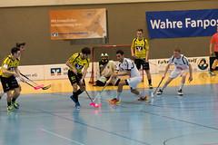 "2. FBL Süd/Ost | 13. Spieltag | UHC Döbeln 06 | 16 • <a style=""font-size:0.8em;"" href=""http://www.flickr.com/photos/102447696@N07/32421673844/"" target=""_blank"">View on Flickr</a>"