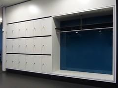 Politie Mijkenbroek - 079 (Herman Thijs B.V. Interieurbouw) Tags: hermanthijsbvinterieurbouw kantoor kantoren