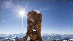 _SG_2017_02_9010_IMG_6222 (_SG_) Tags: rigi kulm rigikulm 1797 mountain berg top ontop queenofthemountains queen mountains berge schweizerberge swissmountains zuger see zugersee zugersea sea seazug ausblick fernweh outlook splendidview panoramicview splendid panorama schweiz suisse switzerland centralswitzerland