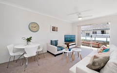 17/10-16 Melrose Parade, Clovelly NSW