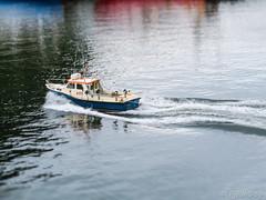 Bravó VE 160 (Fjola Dogg) Tags: 2015 canon canonpowershotg7x evropa fjoladogg fjóladögg iceland islandia vestmannaeyjar europe eyjar island westmanisland ísland islande islanti islândia islann islanda izlanda izland ijsland islando lislande lanature boat ship bravóve160 ve160