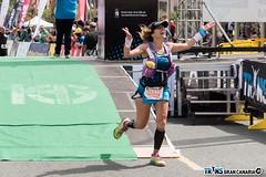 170224_meta_maraton_080