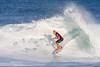 701C6517 (Hideki Ueha) Tags: volcompipepro hawaii surf surfing surfer surfboard northshore oahu pipeline banzaipipeline eliolson wsl worldsurfleague qs3000